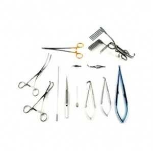 Vascular-Instruments-Millennium-Surgical