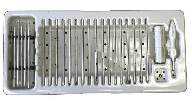 Universal-Screw-Removal-System-Millennium-Surgical