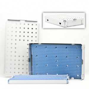 Aluminum-Sterilization-Trays-Millennium-Surgical
