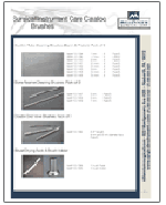 Surgical-Instrument-Care-Catalog