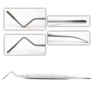 Meals Tenolysis Knife C Millennium Surgical
