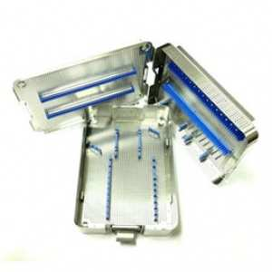 Mcculloch-Retractor-Tray-Millennium-Surgical