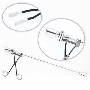 Kleppinger Forceps Millennium Surgical Instruments