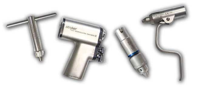 UsedPowerEquipment2