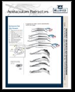 Hip Retractors