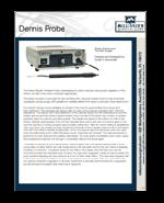 Dennis Probe