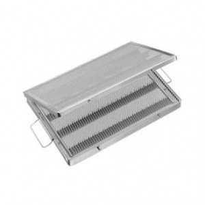 Perforated-Metal-Trays-Millennium-Surgical