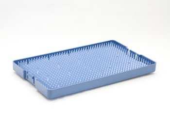 Plastic-Trays-Millennium-Surgical