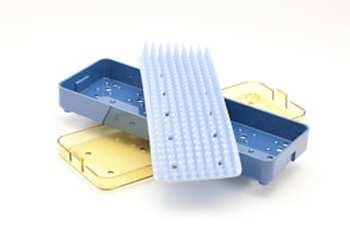 Plastic-Trays ssTrays,-Lids-a