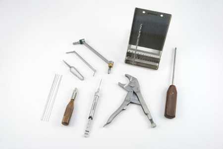 AO-Orthopedic-Instruments-Millennium-Surgical