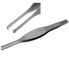 Charnley Type Tissue Needle Forceps