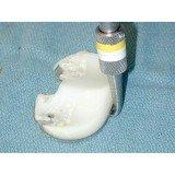 Gorski Tibia Tray Removal Hook-no slaphammer