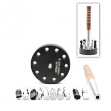 Modular Impactor set