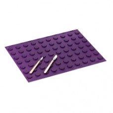 Magnetic Drape 16in x 12in (2/bx)