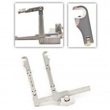 Auto-Lock Transverse Retractor (Standard)