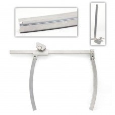 Clear-Line L/LS- Retractor Frame
