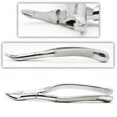 EXTRACTING FORCEPS #150A