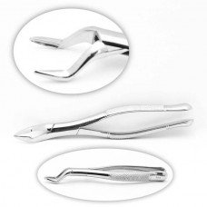 EXTRACTING FORCEPS #32A