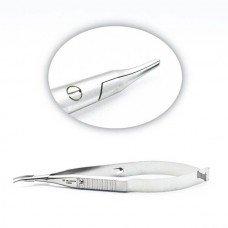 McPherson Needle Holder Cvd w/lock