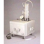 ASPIRATOR IV LIPO SUCTION MACHINE