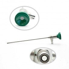 ARTHROSCOPE/SINUSCOPE 4mm DIA 0d 175mm WL