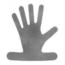 BRUECKMAN ORTHO LEAD HAND