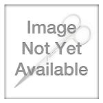 TITANIUM ROUND HANDLE UTRATA W/CYSTOTOME