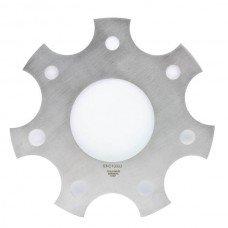 Acetabular Sizers - Set of 5 Custom