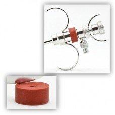 Sealing Cap Pkg 10 for 72-238064