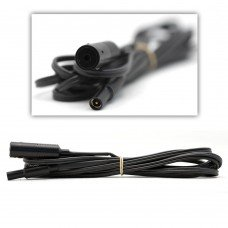 Bipolar Cable 10ft Used for Kleppinger/Wolf Ge