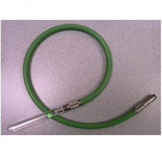 Fiber Cable Glowstick Bougie 40fr x 11.5cm