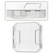 Small Basket for FlashPak (TM)