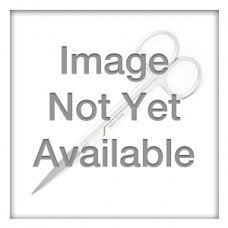 ACF LATERAL RETR BLADE 30 x 23mm SHORT TEETH