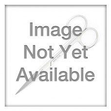 ACF LATERAL RETR BLADE 45 x 23mm SHORT TEETH
