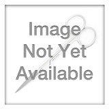 POTTS-SMITH SCISS BLD 7/8 7 1/4 60DEG ANG