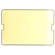 10x15 Lid for 1500 & 1520