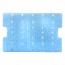 10x15 Mat Silicone for 1520I Insert Tray