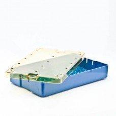 6.0x10x1.5 Micro Tray - Base (deep) & Lid