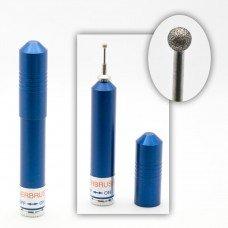Algerbrush II Complete w/ .5mm bur