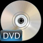 Flash Guard DVD