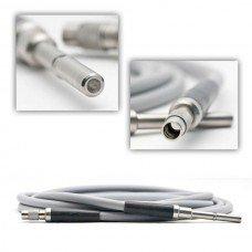 FIBER OPTIC CABLE FOR RETRACTORS - ACMI PORT 5mm X 10'