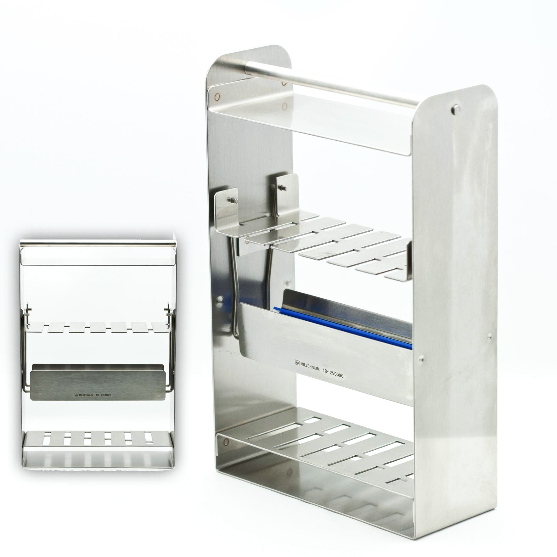 Orthopedic Instrument Racks - surgicalinstruments .com