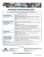 Instrument-Reprocessing-Steps