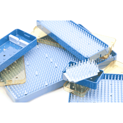 Plastic-Sterilization-Trays
