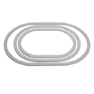 Universal-Ring-Retractor-Rings