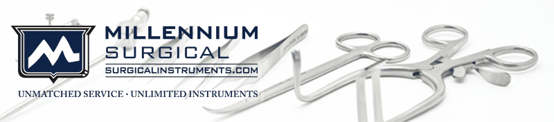 newsletter header surgical instruments 2015