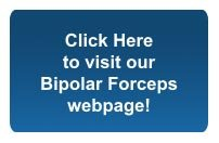 Bipolar-Forceps-Page