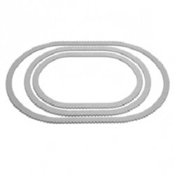 Universal-Oval-Rings-Millennium-Surgical