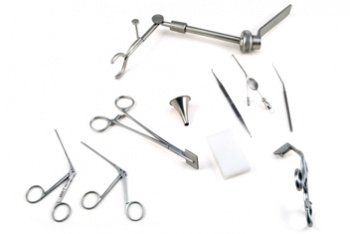 Middle Ear Instruments Millennium Surgical