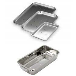 Partially-Perforated-Trays-Millennium-Surgical